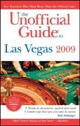 The Unofficial Guide to Las Vegas
