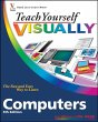 Teach Yourself VISUALLY Computers (eBook, PDF) - McFedries, Paul