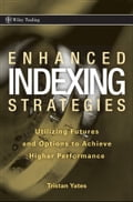 Enhanced Indexing Strategies - Tristan Yates