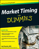 Market Timing For Dummies - Joe Duarte