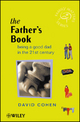 The Fathers Book - David Cohen