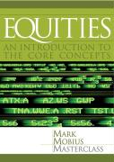 Equities: An Introduction to the Core Concepts