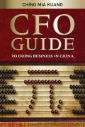 CFO Guide to Doing Business in China