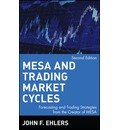MESA and Trading Market Cycles - John F. Ehlers