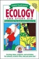 Janice Vancleave's Ecology for Every Kid - Janice VanCleave
