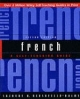 French - Suzanne A. Hershfield-Haims