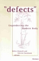 Defects - Helen Deutsch; Felicity a. Nussbaum
