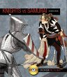 Knights vs. Samurai - Weller, Alan; Dover Pictura