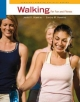 Walking for Fun and Fitness - Jerald D. Hawkins; Sandra M. Hawkins