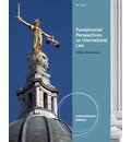Fundamental Perspectives on International Law - William R. Slomanson