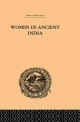 Women in Ancient India - Clarisse Bader