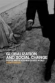 Globalisation and Social Change - Diane Perrons