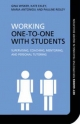 Working One-to-one with Students - Gina Wisker; Kate Exley; Maria Antoniou; Pauline Ridley