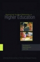 Improving Student Retention in Higher Education - Glenda Crosling; Liz Thomas; Margaret Heagney