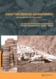 Scrap Tire Derived Geomaterials - Opportunities and Challenges: Proceedings of the International Workshop Iw-Tdgm 2007 (Yokosuka, Japan, 23-24 March 2