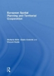 European Spatial Planning and Territorial Cooperation