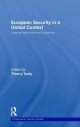 European Security in a Global Context - Thierry Tardy