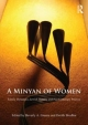 Minyan of Women - Beverly A. Greene; Dorith Brodbar