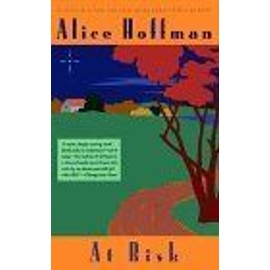 At Risk - Alice Hoffman