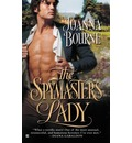 The Spymaster's Lady - Joanna Bourne