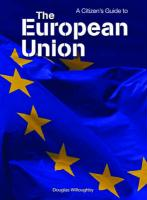 Citizens Guide to the European Union