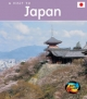 Japan - Peter Roop; Connie Roop; Rob Alcraft; Rachael Bell