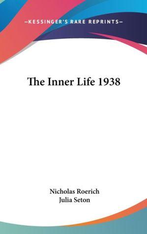 Inner Life 1938