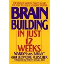 Brain Building - Marilyn Vos Savant
