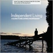 Independent Living - Chris Owens