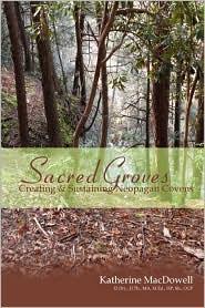 Sacred Groves