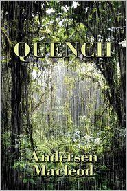 Quench - Andersen MacLeod
