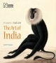 The Art of India - Judith Magee