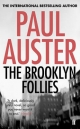 The Brooklyn Follies - Paul Auster