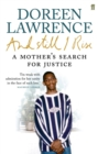 Kimberly's Capital Punishment - Doreen Lawrence