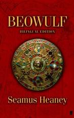 Beowulf - Seamus Heaney
