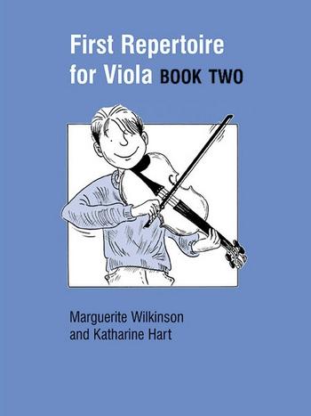 First Repertoire vol.2