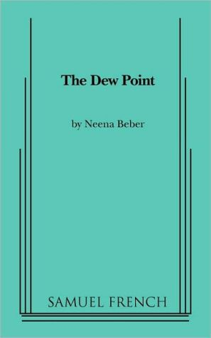 The Dew Point - Neena Beber