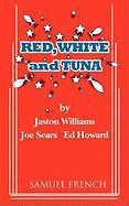 Red, White and Tuna