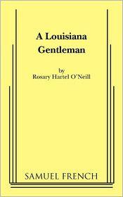 A Louisiana Gentleman