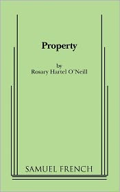 Property - Rosary Hartel O'Neill