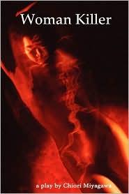 Woman Killer - Chiori Miyagawa