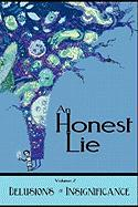 An Honest Lie: Volume 2