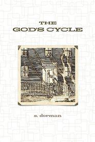 The God's Cycle - S. Dorman