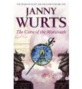 Curse of the Mistwraith (The Wars of Light and Shadow, Book 1) - Janny Wurts