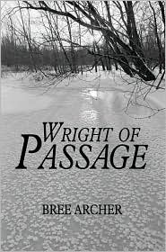 Wright of Passage