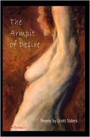 The Armpit of Desire
