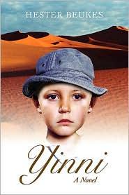 Yinni - Hester Beukes