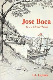Jose Baca