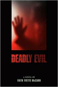 Deadly Evil