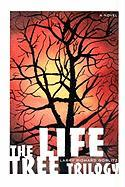 The Life Tree Trilogy